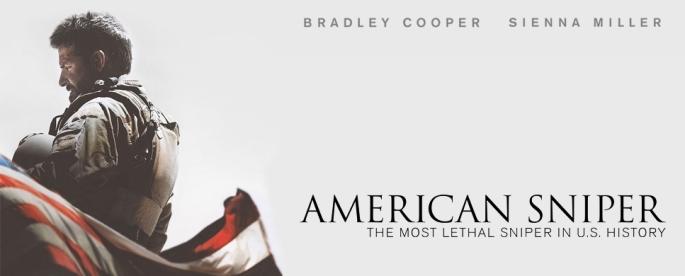 banner_americansniper2