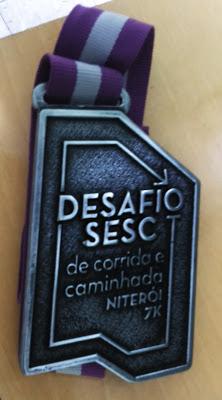 dsc_0367