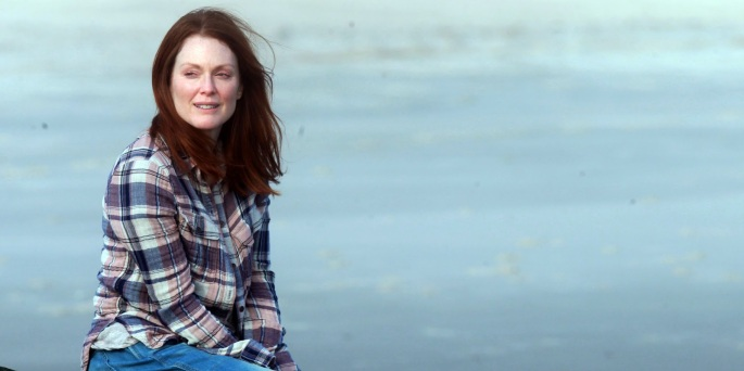 o-julianne-moore-still-alice-facebook