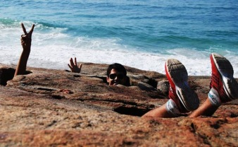 pedra-da-lua-guaratiba