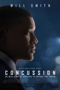 poster-concussion
