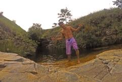 Circuito das Três Cachoeiras