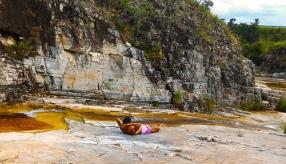 Circuito das Cachoeiras