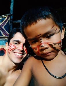 Tribo Tuyuka